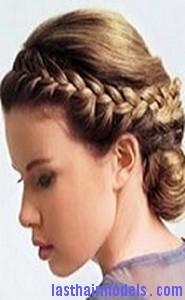 grecian braid8