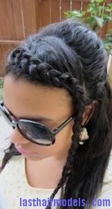 inward braid4