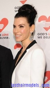 julianna margulies2