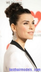 julianna margulies3