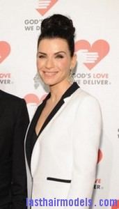 julianna margulies4