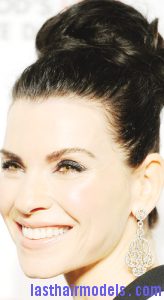 julianna margulies6