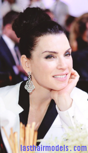 julianna margulies7
