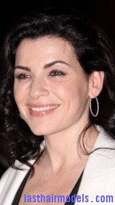 julianna margulies8