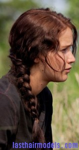 katniss braid3