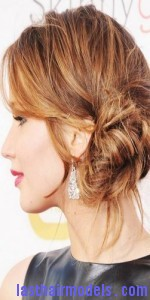 looped side bun4