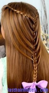 mermaid braid2