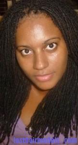 pre-lock hair8