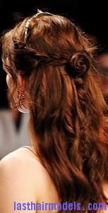 princess braid2