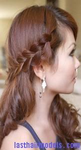 princess braid3