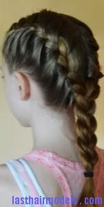 princess braid4