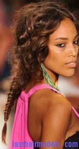 princess braid5