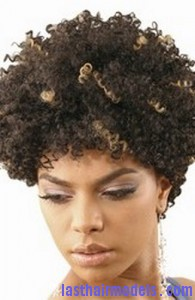 puffy afro2