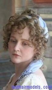 regency curls2