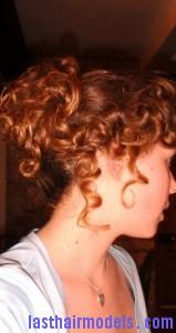 regency curls5