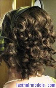 regency curls6