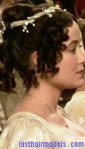 regency curls7