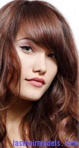 synthetic hair3