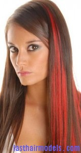 synthetic hair4