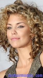 temporary curls2
