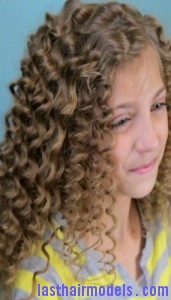 temporary curls3