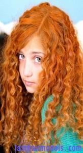 temporary curls4