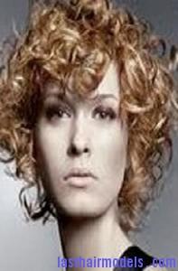 temporary curls6