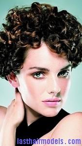 temporary curls8