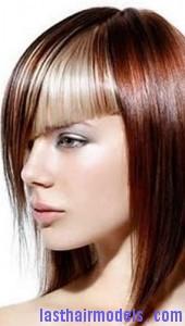asymmetrical bangs2