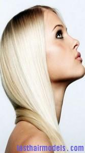 bleach hair3