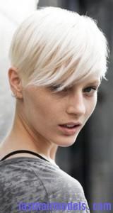 bleach hair5