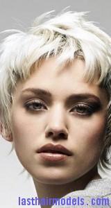 bleach hair6