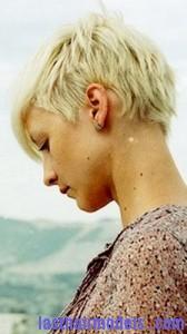 bleach hair8