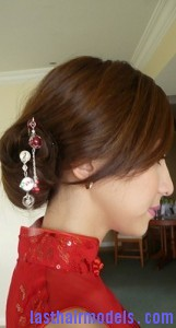 chinese bun5