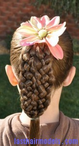 eight-strand braid2