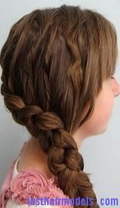 eight-strand braid5