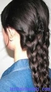 eight-strand braid6
