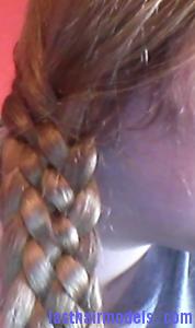 eight-strand braid7