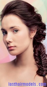 eight-strand braid8
