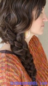 five-strand braid3
