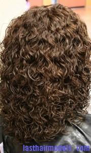hair perm2