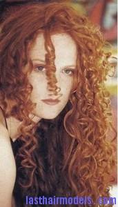 hair perm3