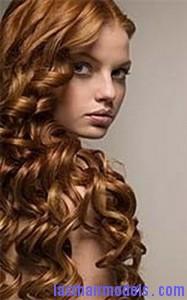 hair perm5