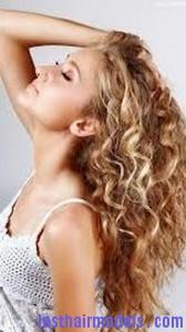 hair perm6