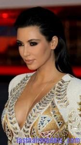 kim kardashian4