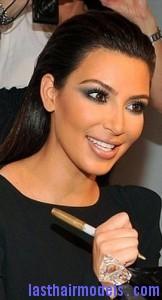 kim kardashian7