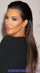 kim kardashian8