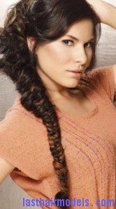loose grecian braid5