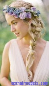 loose grecian braid6