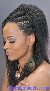 micro braids2